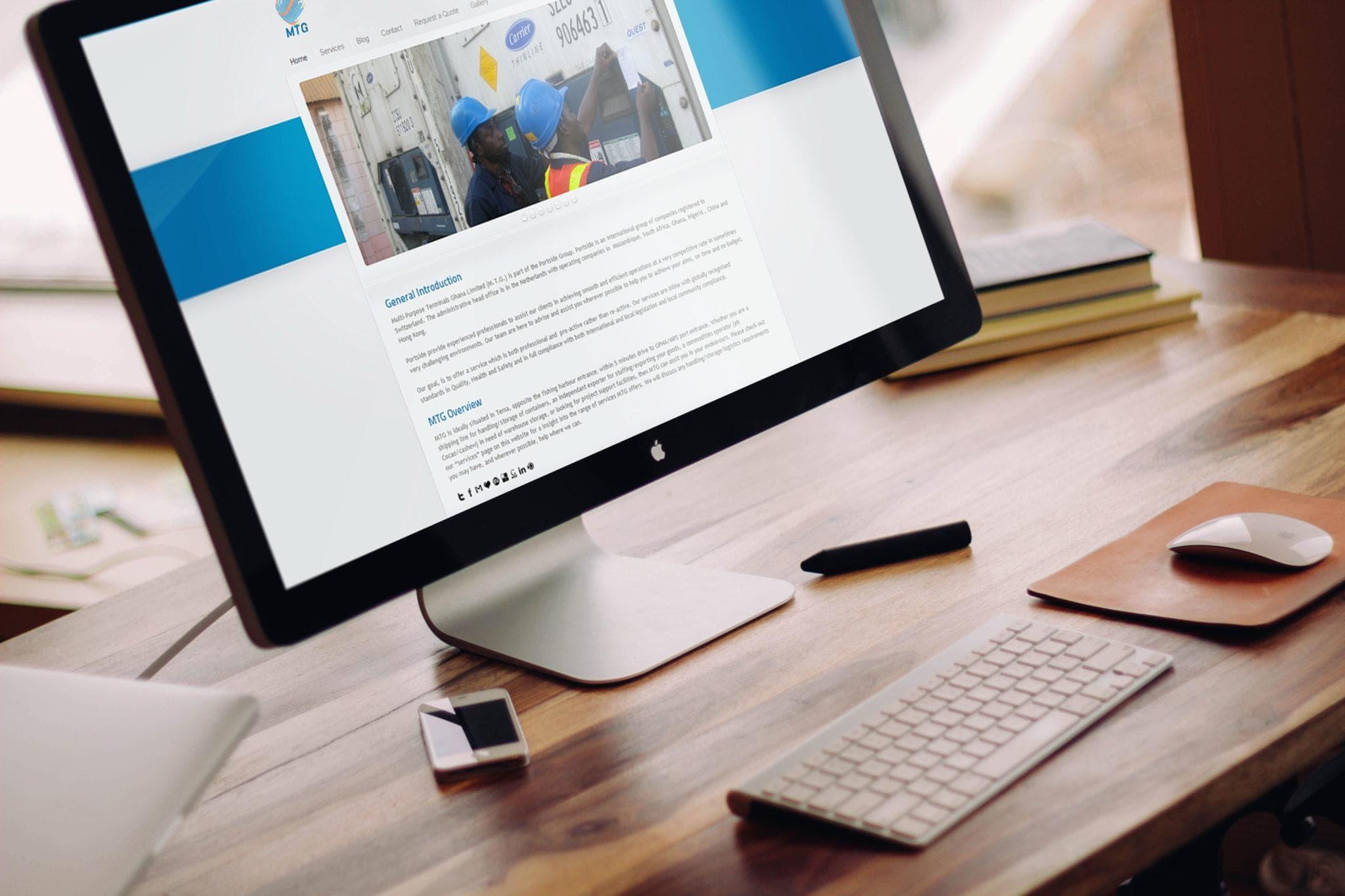 WooCommerce webhosting bij Peppix Benelux