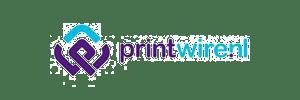 Printwire