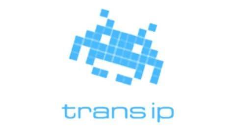 Transip