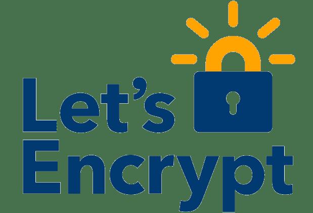 Veiligheid en SSL bij Peppix Benelux