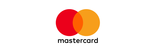 Credit Card – MasterCard