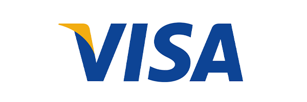 Credit Card – VISA