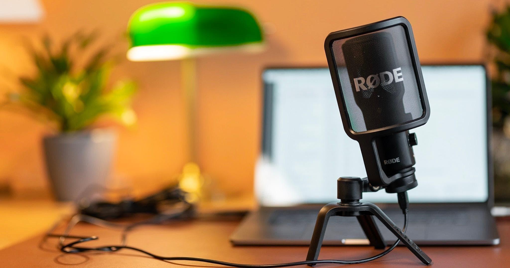 Videohandleidingen de nieuwe norm bij Peppix Benelux