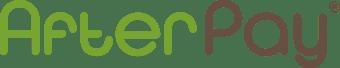 WooCommerce koppelingen bij Peppix Benelux