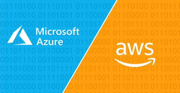 AWS en Azure bij Peppix Benelux