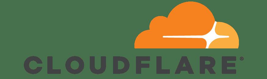 Cloudflare bij Peppix Benelux