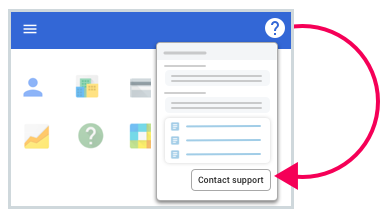 Google Workspace ondersteuning bij Peppix Benelux